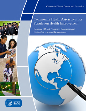 cover_CHNAforPopulationImprovement_CDCReport-1