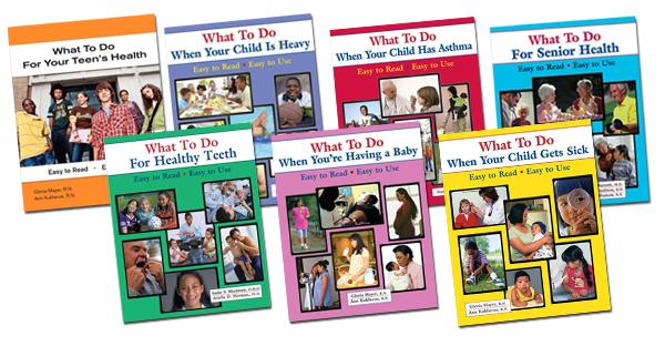 healthBookspageArt_CB1