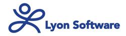 lyon-software