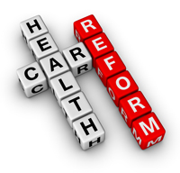 healthcarereform2