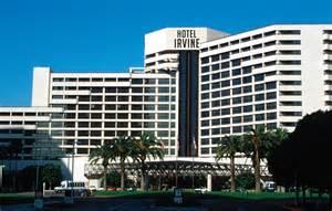 hotelirvine