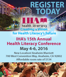 IHA-SaveTheDate-New