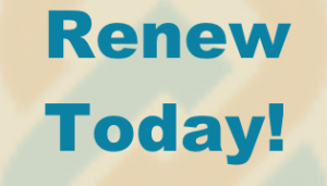 RenewToday