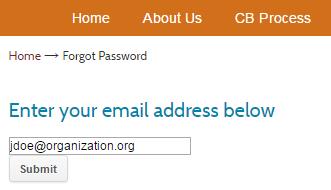 forgotpassword